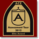 2012 ACE Group Assessment Tour